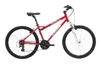 Велосипед Kross Nomia +3 (2011)