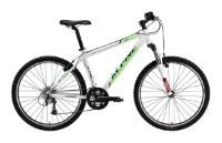 Велосипед Alpine 5000S (2011)