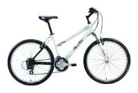 Велосипед Alpine 1000SL C-Class (2011)