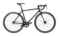 Велосипед KONA Paddy Wagon (2011)