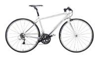 Велосипед KONA Ph.D (2011)