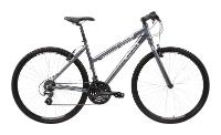 Велосипед Kross Evado 1.0 Lady (2011)
