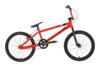 Велосипед Haro Pro XL (2011)