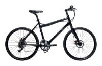 Велосипед Dahon Cadenza P18 (2011)