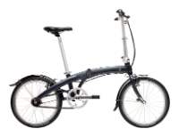 Велосипед Dahon Mu P7 (2011)