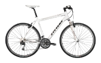 Велосипед Stevens X 6 SX (2011)