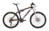 Велосипед Cube LTD AMS 100 Pro (2011)