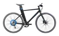 Велосипед Cube Epo (2011)