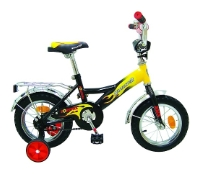 Велосипед Navigator Fortuna (ВМЗ12009)