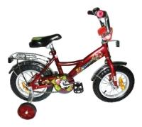 Велосипед Navigator Fortuna (ВМЗ12010)