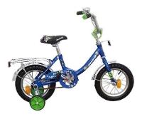 Велосипед Navigator Fortuna (ВМЗ12007)