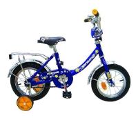 Велосипед Navigator Fortuna (ВМЗ12008)