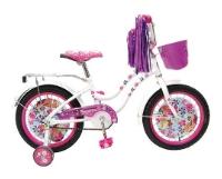Велосипед Navigator Красотка (ВН16040)
