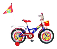 Велосипед Navigator Ну, погоди! (ВМЗ12005)