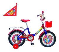 Велосипед Navigator Ну, погоди! (ВМЗ14005)