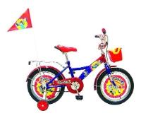 Велосипед Navigator Ну, погоди! (ВМЗ16011)