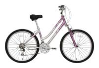 Велосипед STELS Miss 9300 (2010)