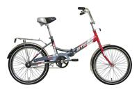 Велосипед STELS Pilot 410 (2010)