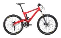 Велосипед Commencal Meta 55 Pro (2011)
