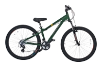 Велосипед IDOL BIKES Shisha (2011)