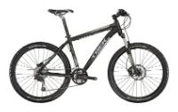 Велосипед TREK 4900 Disc (2011)