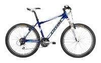 Велосипед Stevens 3 S (2011)