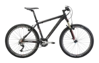 Велосипед Cube LTD Team HS33 (2011)