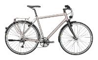 Велосипед Stevens Xenith (2010)