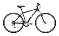Велосипед Marin San Rafael (2011)