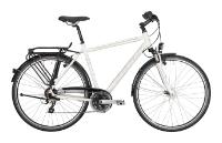 Велосипед Stevens Jazz (2011)