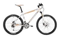 Велосипед Stevens 8 S (2011)