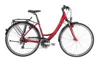 Велосипед Stevens Jazz Forma (2011)