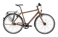 Велосипед Stevens Super Flight 11 (2011)
