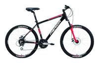 Велосипед Merida Matts 20-MD (2010)
