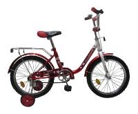 Велосипед NOVATRACK Х32084