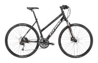 Велосипед Stevens X 6 Disc Lady (2011)