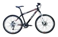Велосипед Alpine 5500SD (2009)