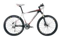Велосипед ORBEA Enigma (2010)