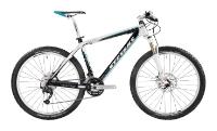 Велосипед Stevens Haze SX (2011)