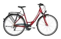 Велосипед Stevens Jazz Forma (2010)