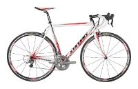 Велосипед Stevens Vantage CT (2011)