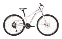 Велосипед Marin Bear Valley WFG (2011)