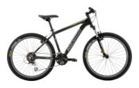 Велосипед Marin Bolinas Ridge (2011)