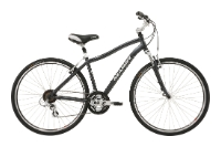 Велосипед Marin Lagunitas (2011)