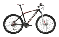 Велосипед ORBEA Alma H50 (2011)