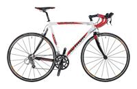 Велосипед Author A 5500 (2009)