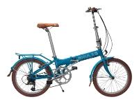 Велосипед Shulz Easy (2011)
