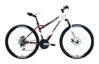 Велосипед Merida Juliet 40-MD (2010)
