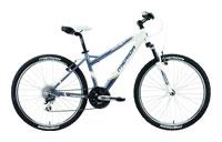 Велосипед Merida Juliet 40-V (2010)