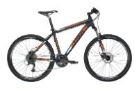 Велосипед TREK 4300 Disc (2012)
